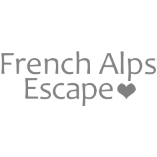 French Alpes Escape