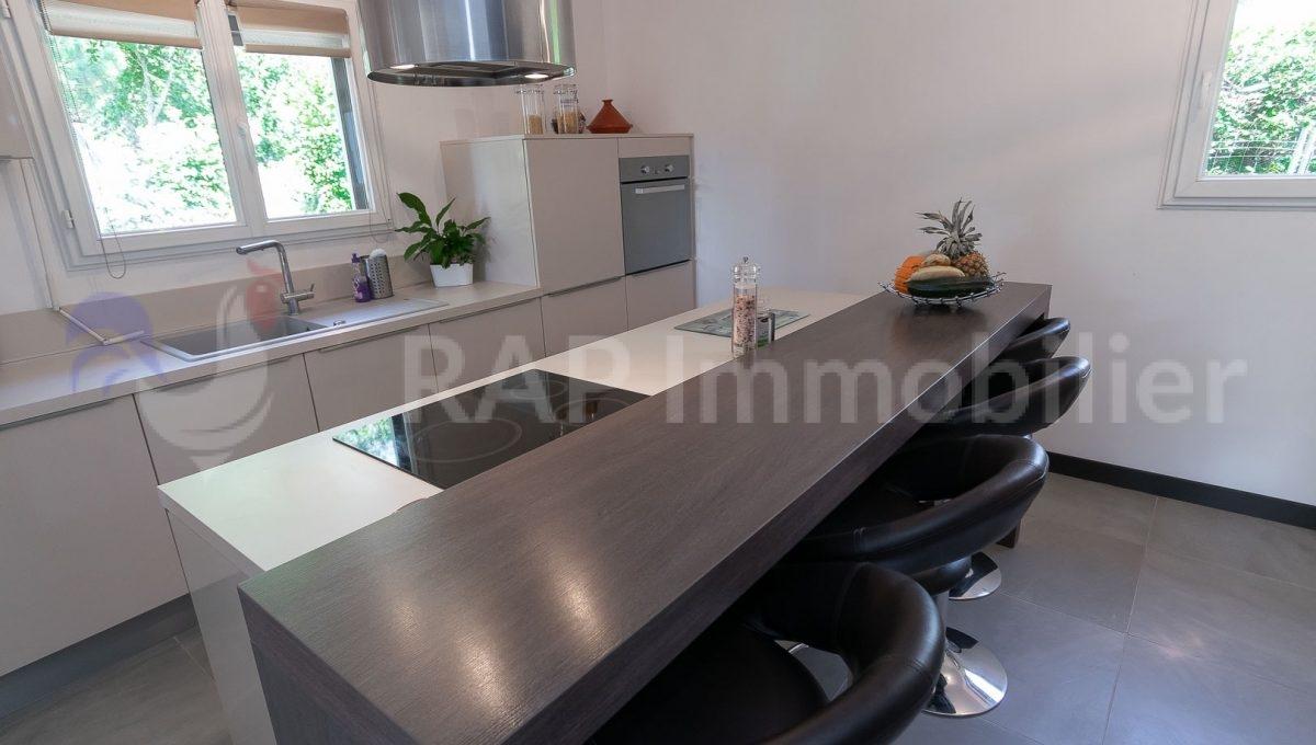 (1) Kitchen-9