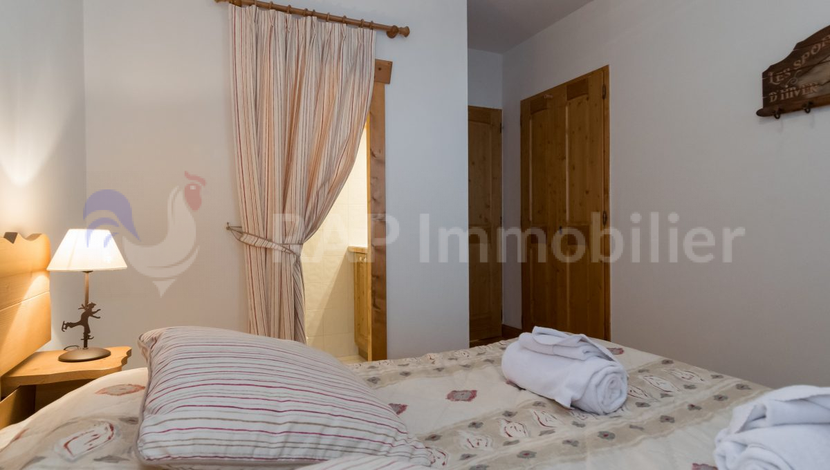 (3) Bedroom 2 with ensuite shower-10.f