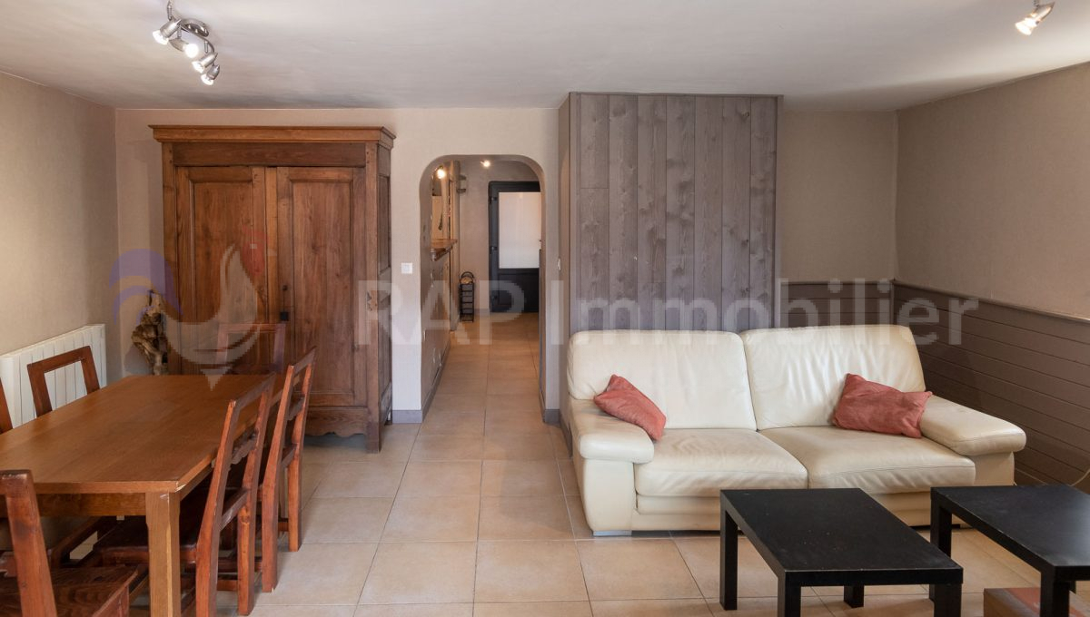 (2) Living and dining room-7