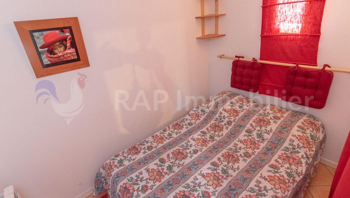 (10) Apartment 1-12
