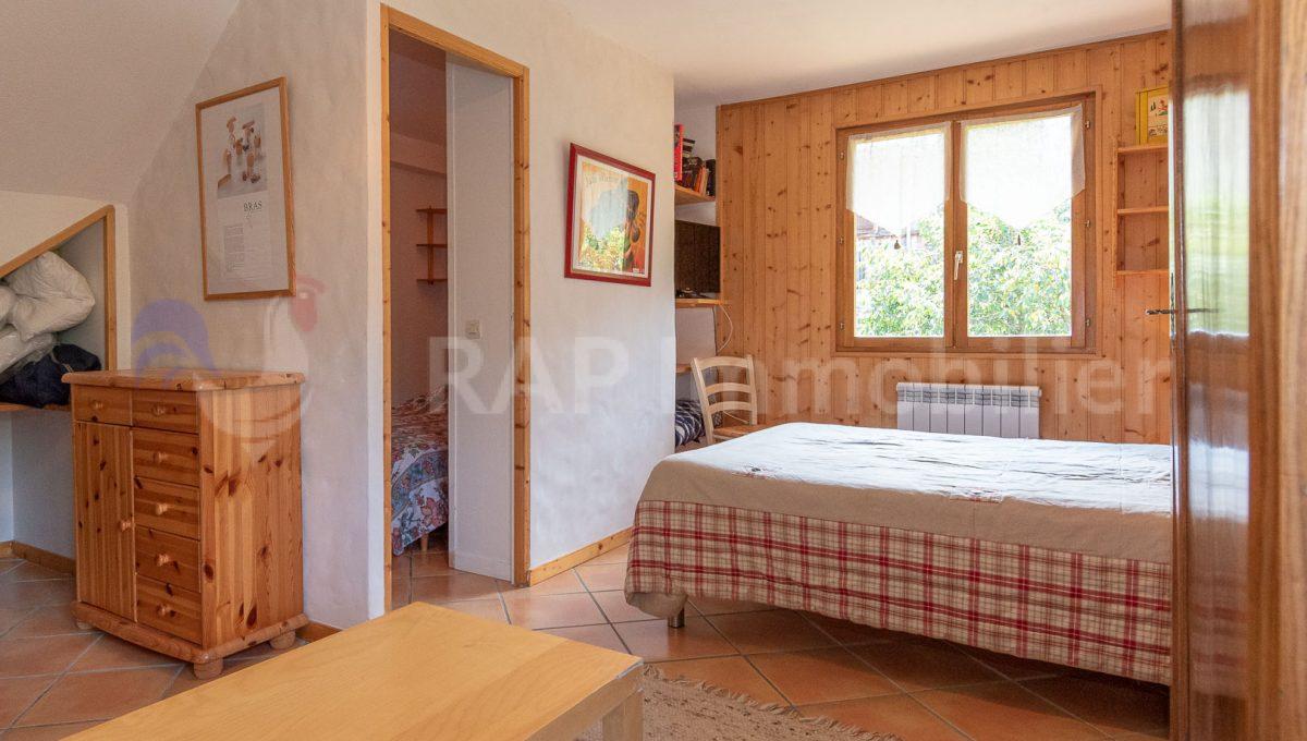(10) Apartment 1-6