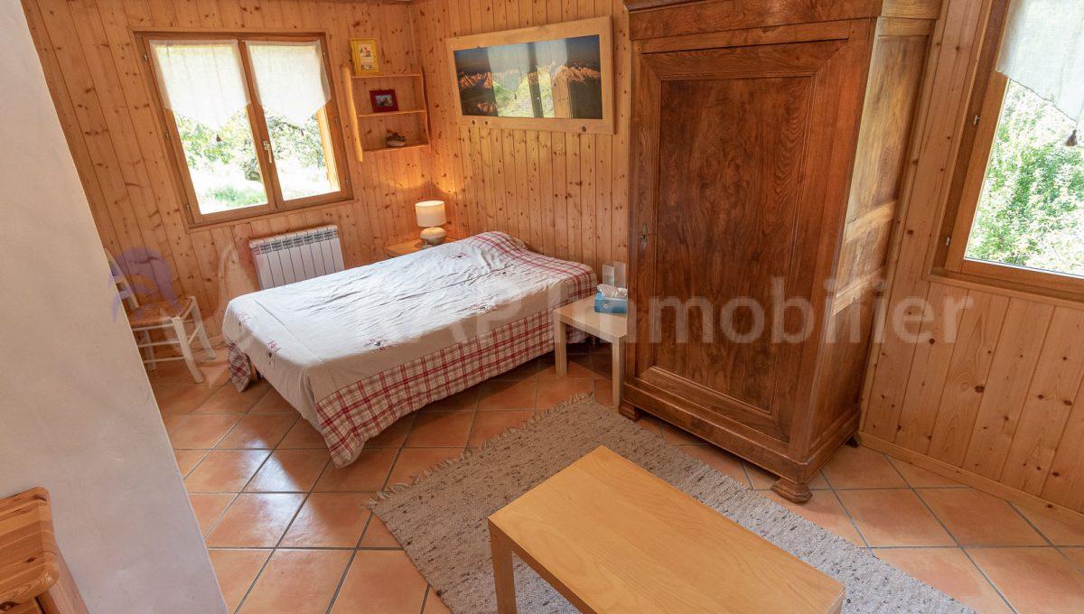 (10) Apartment 1-7