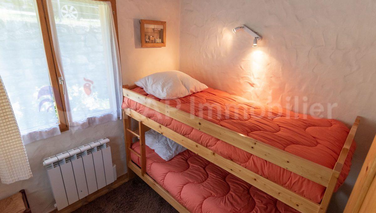 (3) Bedroom ground floor-3
