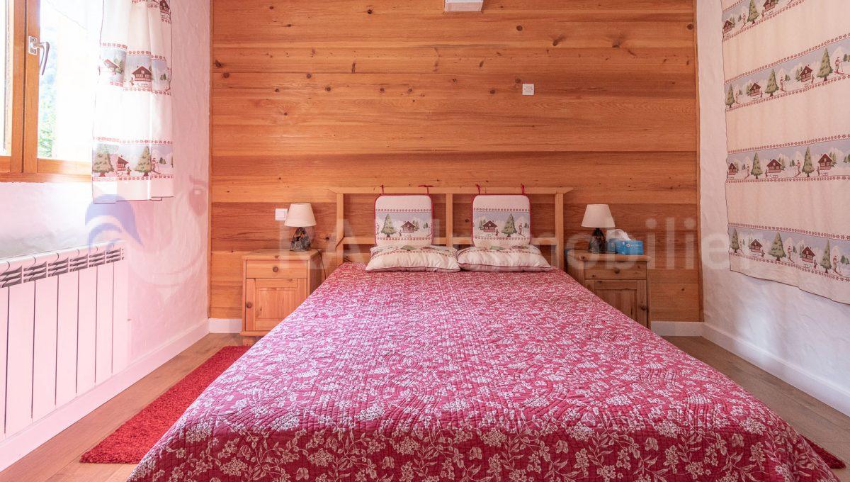 (4) Bedroom lower ground floor-2