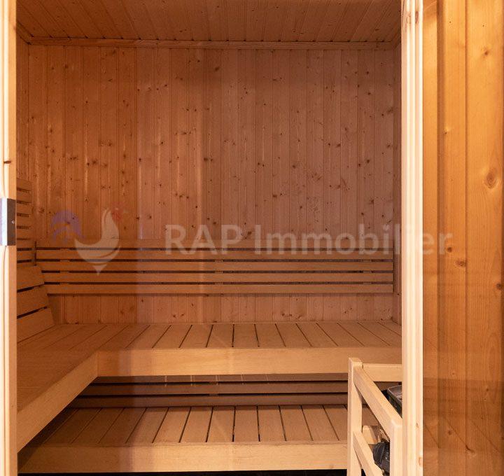 (1c) Sauna area-1