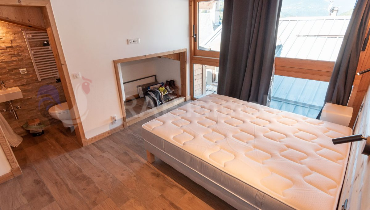 (2) Bedroom 1 with ensuite and dressing-3