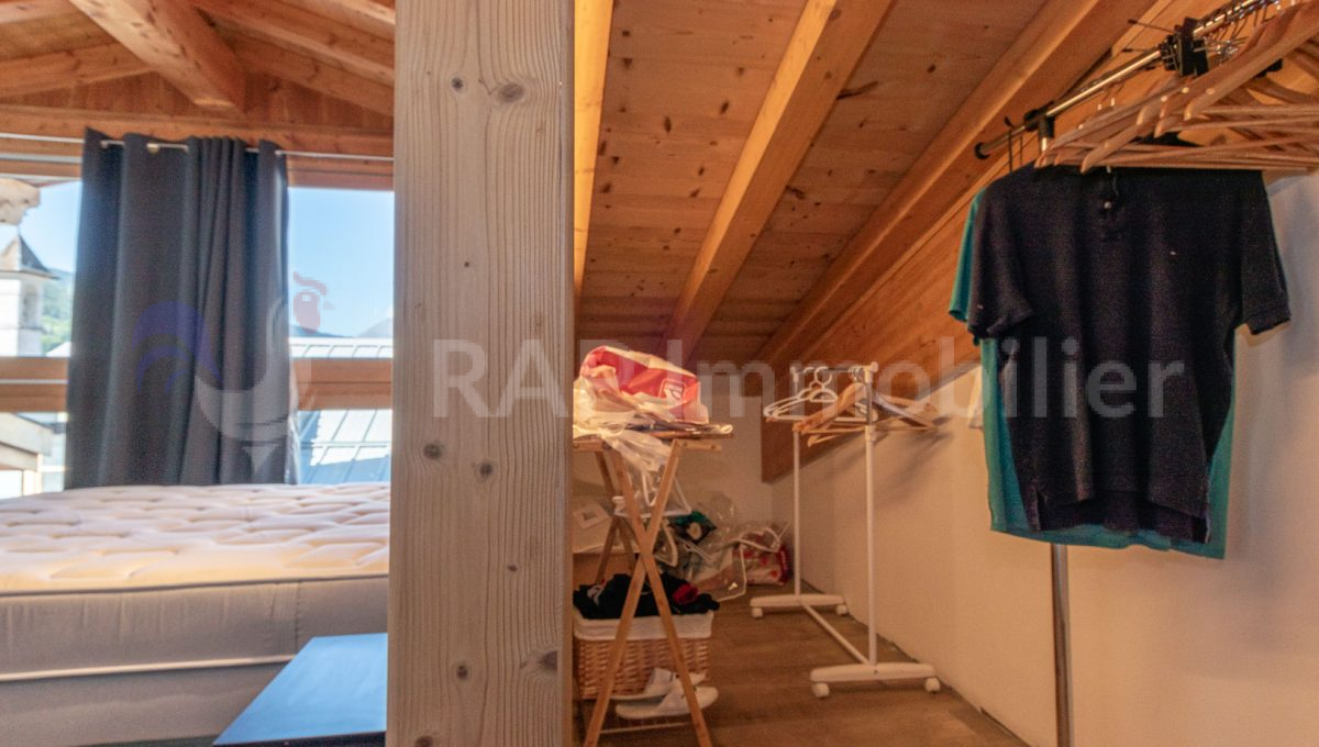 (2) Bedroom 1 with ensuite and dressing-5