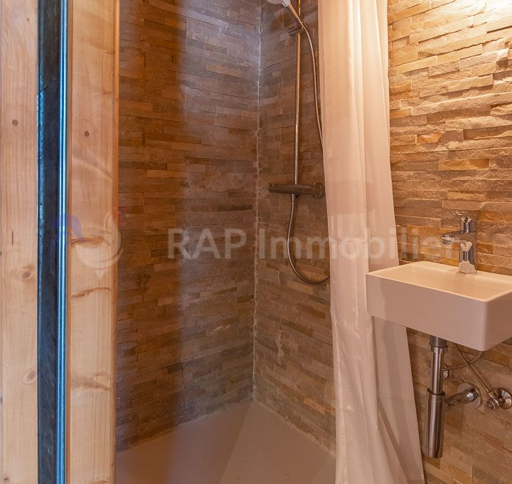 (2) Bedroom 1 with ensuite and dressing-8