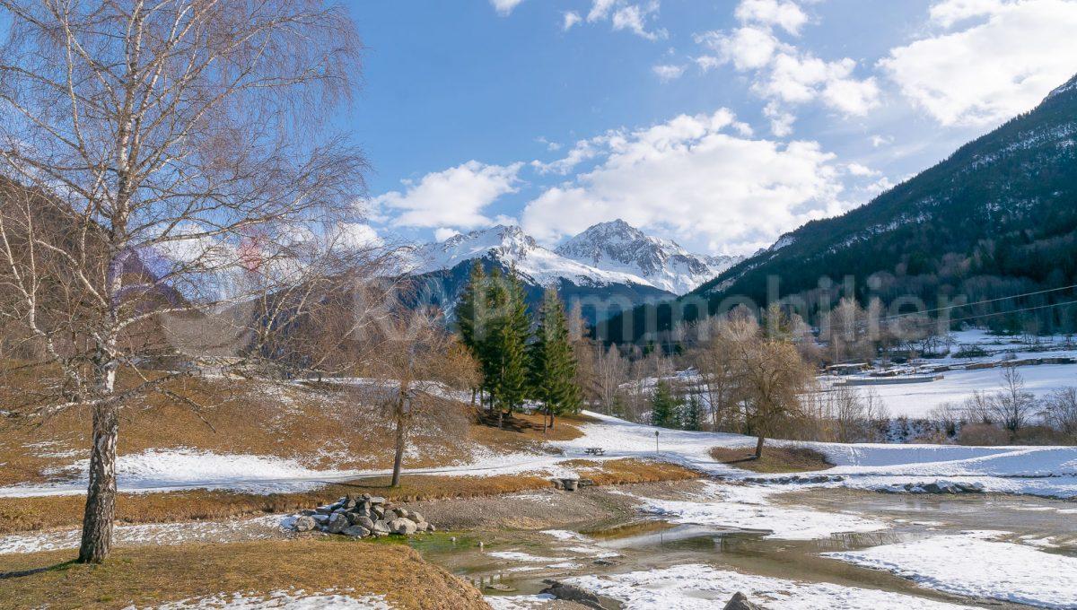 (2) Bozel lake-16