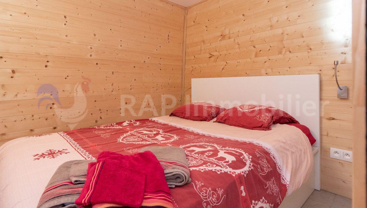 (22) Studio bedroom-3