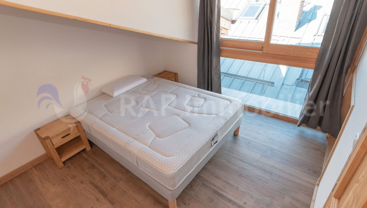 (3) Bedroom 2 with ensuite-4