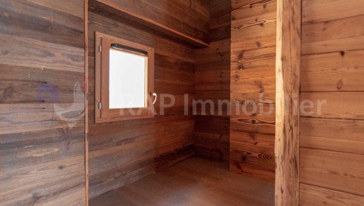 (4) Duplex apartment-25