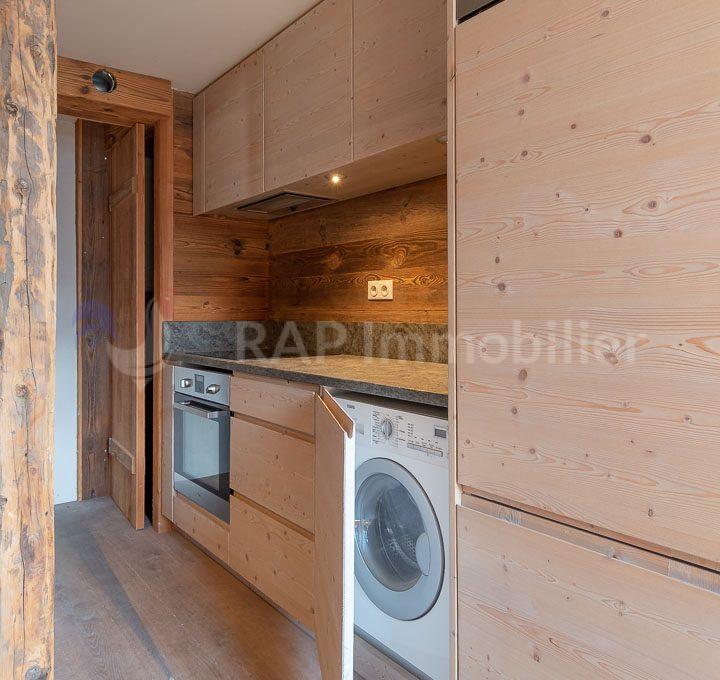 (4) Duplex apartment-8