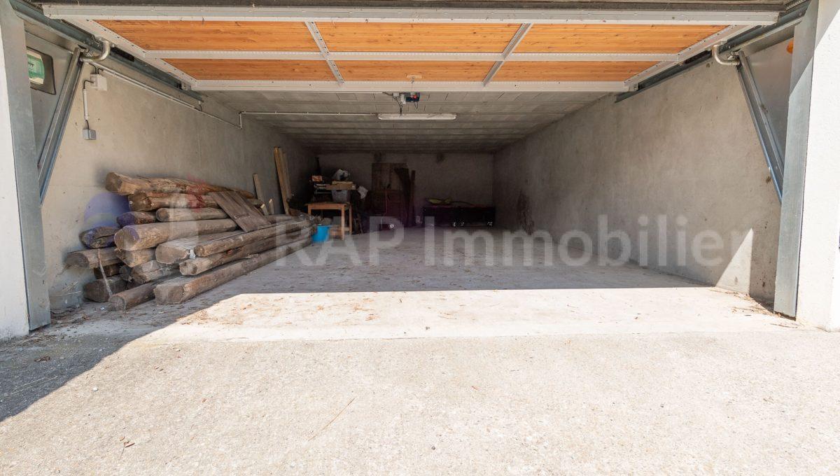 (5) Garage-3