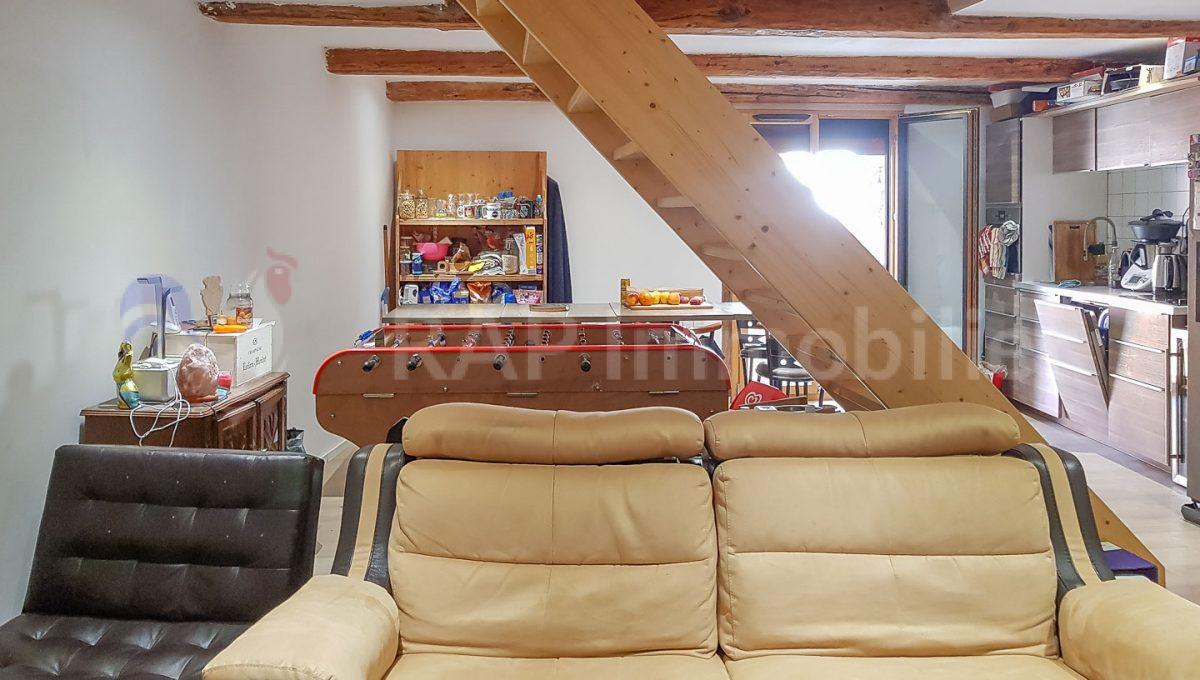 (50) cp Main floor-2