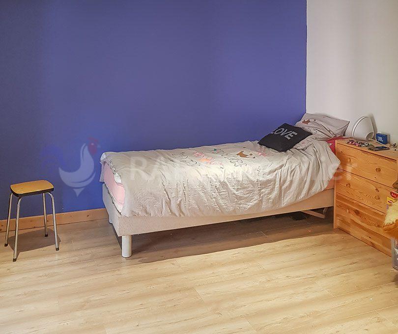 (52) cp Bedroom 1-2