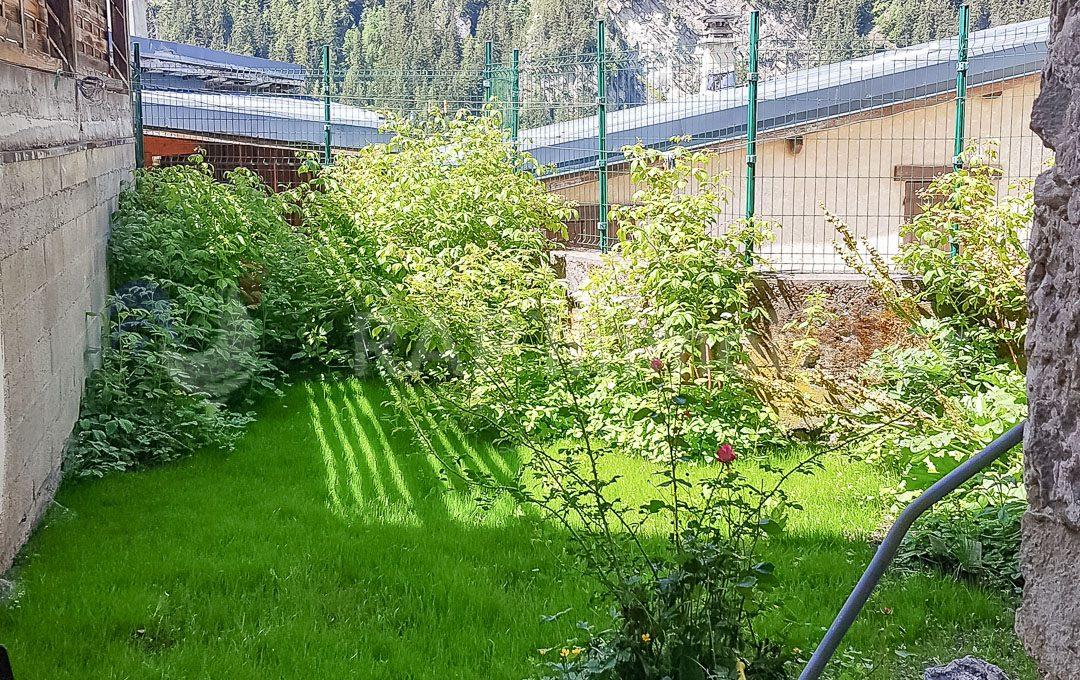 (60) cp Garden-1